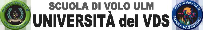 Università del VDS